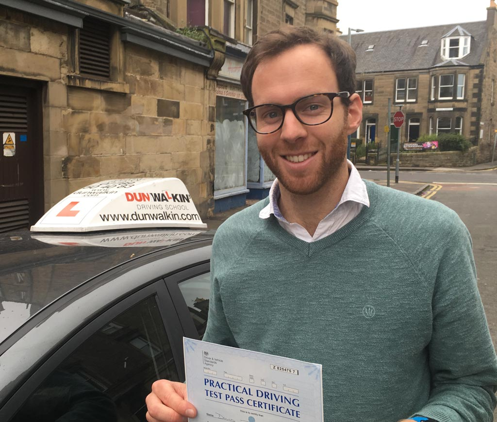 Driving-Lesson-Driving-Instructor-Edinburgh-2017-03