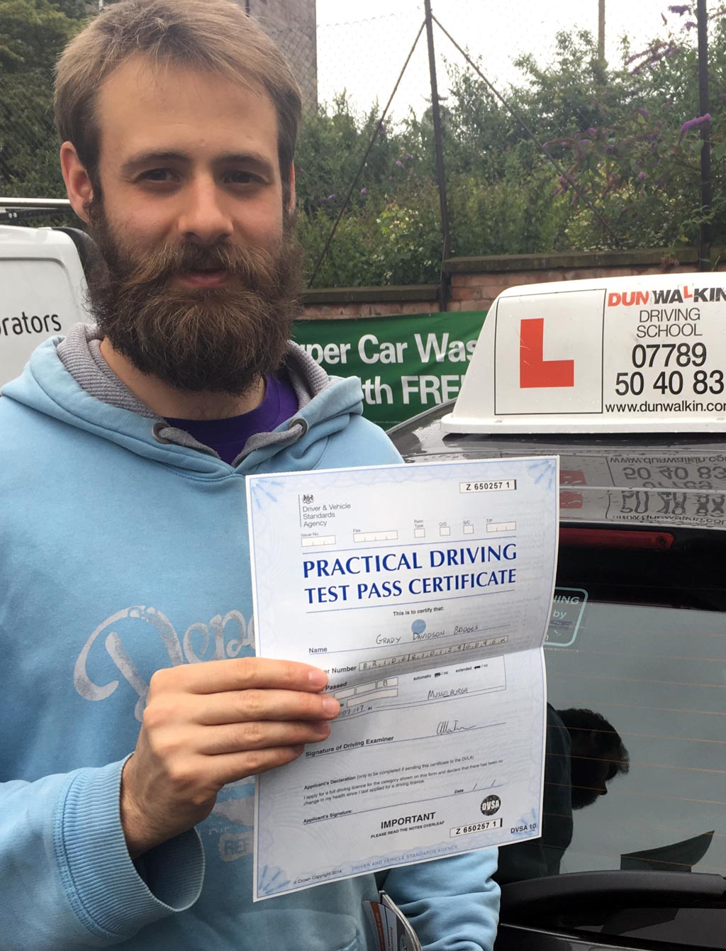 Driving-Lesson-Driving-Instructor-Edinburgh-2017-04