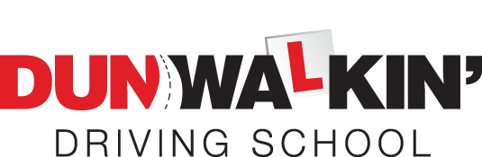 Dunwalkin Driving School, Driving Instructor & Driving Lessons, Edinburgh, Lothians, Scotland UK